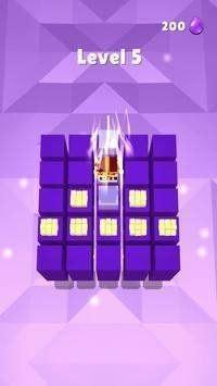 彩色反弹3d官方版手机版
