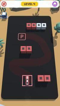 指尖汽车大师3d安卓完整版