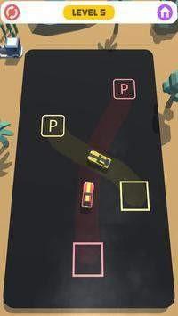 指尖汽车大师3d安卓版