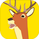 疯狂鹿模拟器ios版