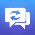 苹果手机微信聊天记录恢复软件破解版