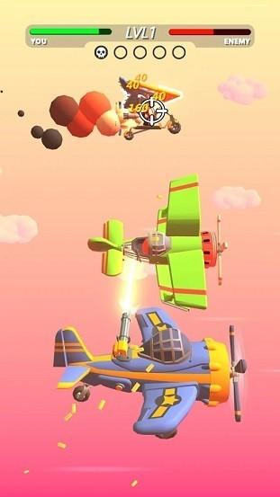 风骑士3d游戏安卓版