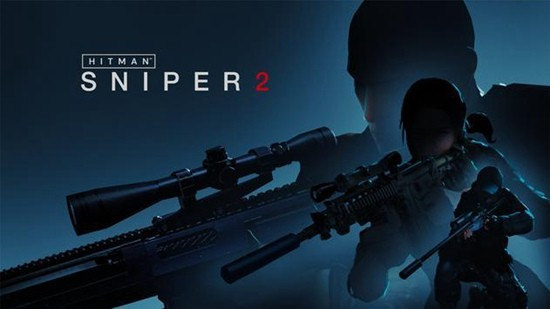 杀手狙击手2刺客世界游戏下载