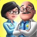我的医院游戏下载无限金币版