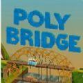 建桥大学游戏中文版最新版