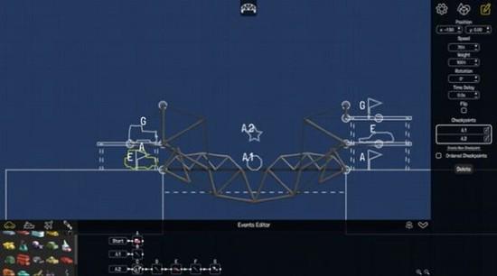 建桥大学游戏最新版