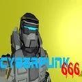 英雄射击666中文版安卓版