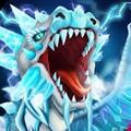 龙之战游戏免购版