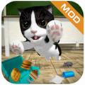 猫咪模拟器中文版破解版