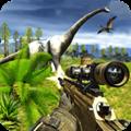 恐龙猎人3d无限子弹安卓版破解版