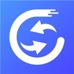 手机数据恢复精灵app下载免费