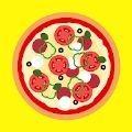 我做披萨贼6游戏安卓版