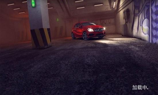 驾驶员之星游戏下载