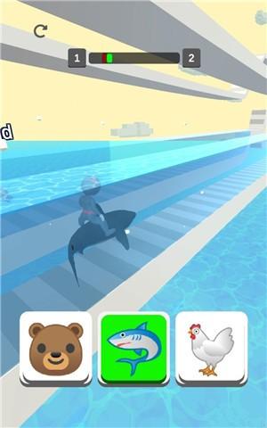 切换动物竞赛手机版