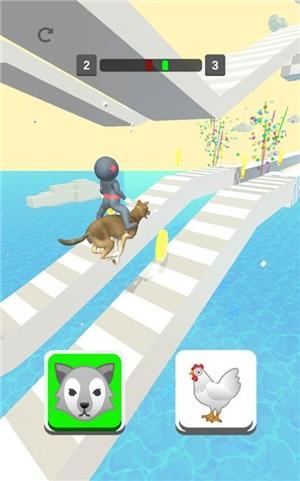 切换动物竞赛手机版最新版