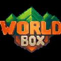世界盒子游戏下载破解版