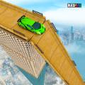 终极大坡道2021最新版