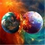 宇宙大师打破地球游戏中文版