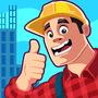建筑大师3d最新版安卓版