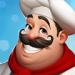 世界厨师安卓版