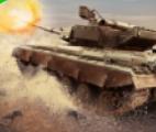 坦克乱斗安卓版无广告版