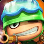 炮炮兵团游戏最新版