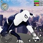 蜘蛛侠3d英雄拉斯维加斯无广告版