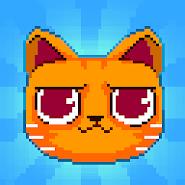 疯狂破坏猫游戏破解版