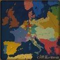 文明时代2欧洲版中文破解版