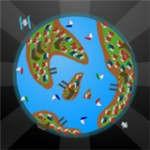 星球造物主安卓版