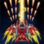外星人银河攻击安卓最新版