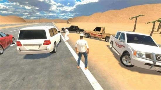 公路人生游戏下载