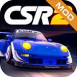 csr赛车2破解版中文最新版