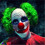 恐怖小丑恐怖街区安卓最新版