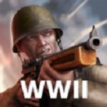 战争幽灵二战射击游戏最新版