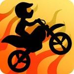 摩托车表演赛安卓破解版