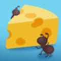 沙蚁养殖场游戏安卓版