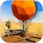 沙漠生存游戏破解版