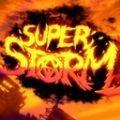 超级风暴跑酷游戏最新版