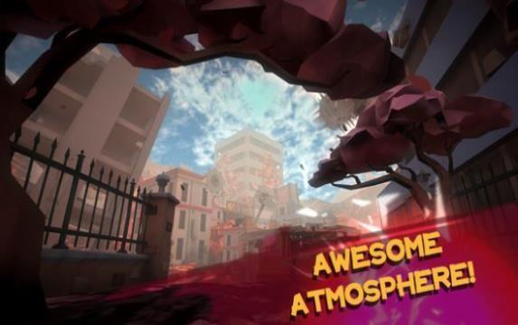 超级风暴跑酷游戏下载