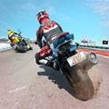 街头摩托赛车3D官网版中文版