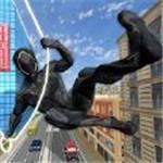英雄绳犯罪城市中文版
