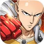 一拳超人最强之男无限钻石版