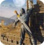 忍者武士刺客猎人2020最新版