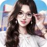星途追梦记手机中文版