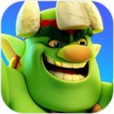 部落战线游戏安卓手机版