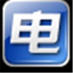 电脑店u盘启动盘制作工具 v7.2.18