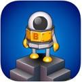 机械迷宫游戏下载破解版