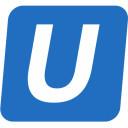 u大师u盘启动盘制作工具二合一版 v4.7.37