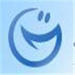 晨枫u盘启动工具2.0修改版 v2.0